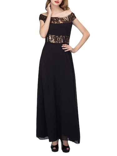 841cd1dee2 Maxi Dresses - Long Maxi Dresses Online