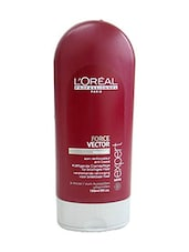 L'Oreal Paris Professionnel Expert Serie - Force Vector Conditioner (150 Ml) - By