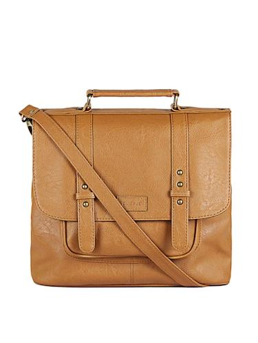 Laptop Bags Online - Buy Laptop Sleeves Bags for Women Online d5f8244293c02