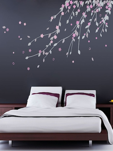 Wall Stickers and stickers - Buy Wall Decor for Bedroom ...