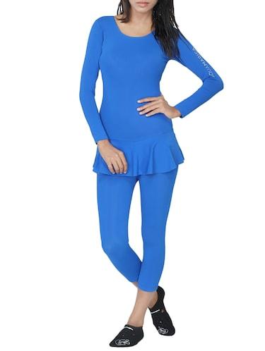 66d8b35f5582a Swimwear for Women - Buy Designer Beachwear Online in India