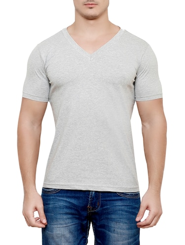 99d541465eff T Shirts for Men - Upto 70% Off