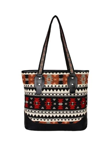 95cefea8ff Handbags For Women