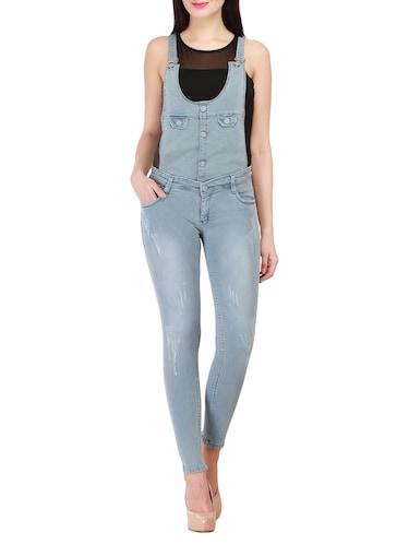 823f17e14 Jumpsuits For Women - Buy Romper