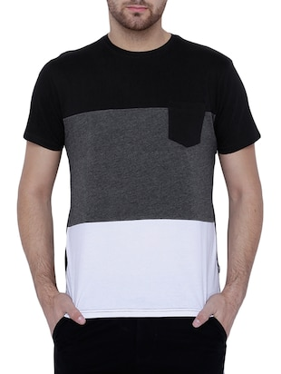 offers on Apparel & Clothing