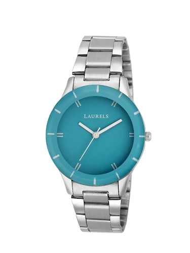 Watches For Women - Upto 70% Off | Buy Analog, Digital & Couple Watches at Limeroad
