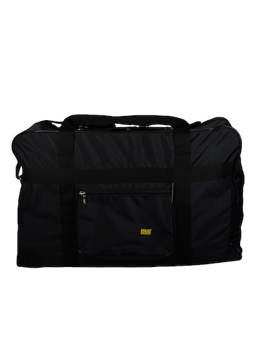 Luggage For Women - Buy Duffle Bags, Trolley Bags Online in India 200a3ef2ed