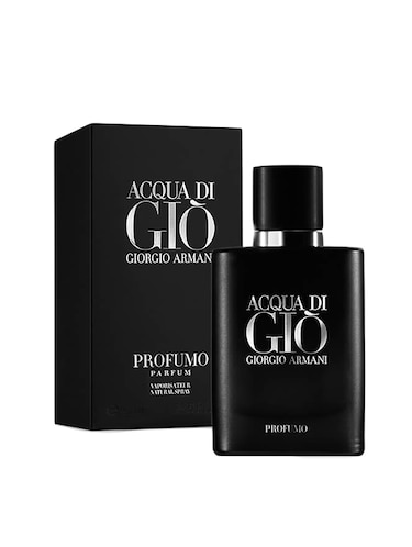 Buy Giorgio Armani Acqua Di Gio Profumo Eau De Parfum 75 Ml For