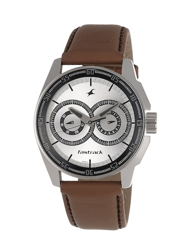 7d96ce19b Fastrack Online Store - Buy Fastrack Wrist watches