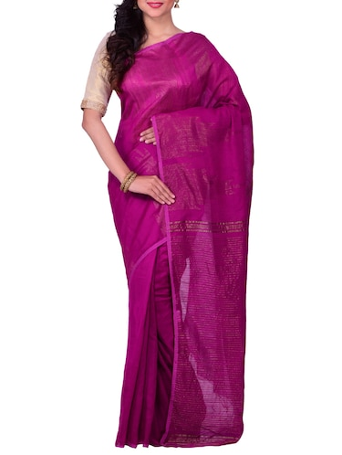 Women Clothing Online- Shop Fashion for Women Online in india 6db54b16c