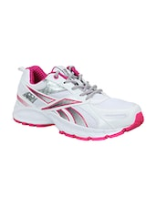 white mesh sport shoes -  online shopping for Sport Shoes