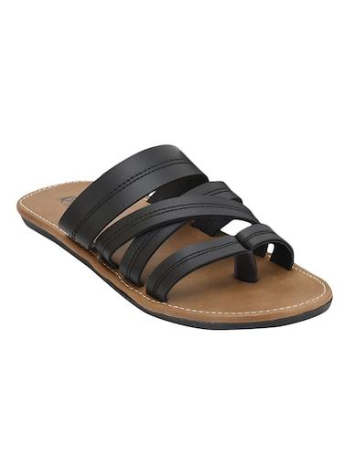 Footwear - Upto 70% Off  4a7c4e812