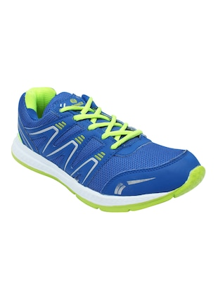 blue eva rubber sports shoes -  online shopping for Sports Shoes