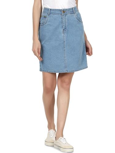 b4b136eced Skirts