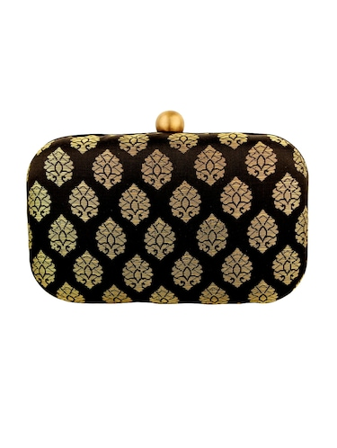 dffb83f8f46f Clutches for Women - Upto 70% Off