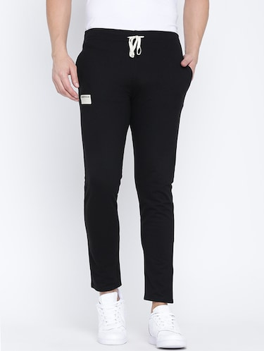 37e7a485a3 Hubberholme Track pants - Buy Track pants for Men Online in India ...