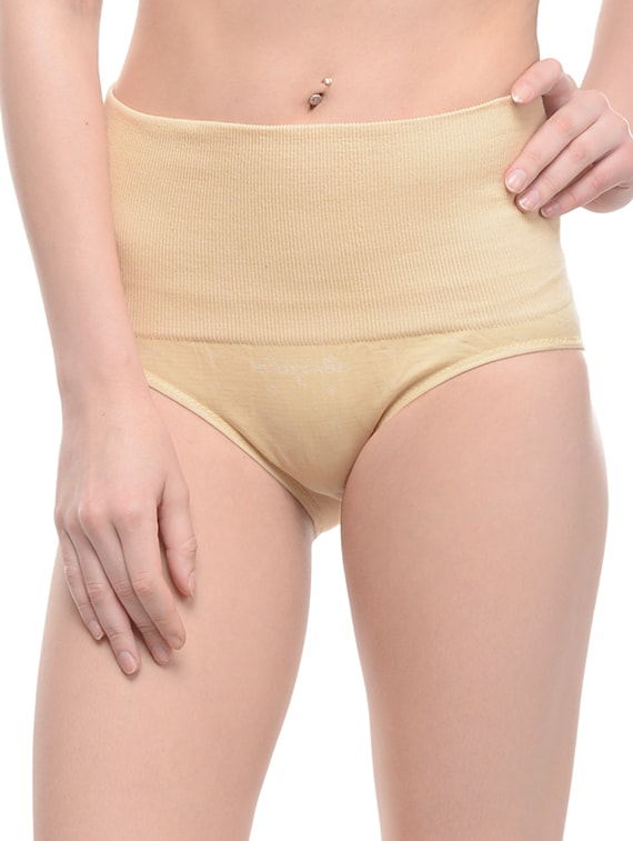 046013395584f Buy Set Of 2 Multicolored Cotton Tummy Tucker for Women from Bodycare for  ₹800 at 0% off