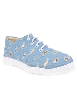 5d46054fb6621 Appe Casual shoes - Buy Casual shoes for Women Online in India ...