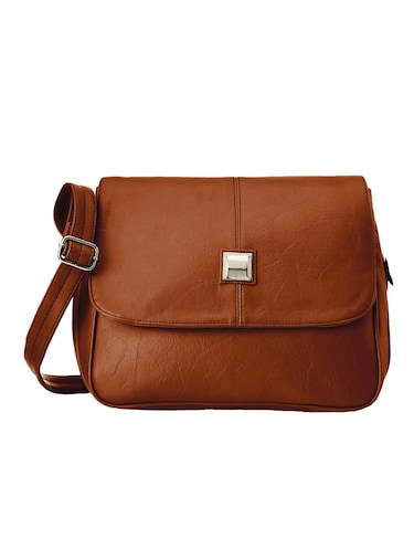 fbd615df456 Bags For Women- Buy Ladies Bags Online