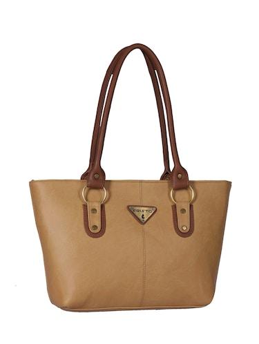 a77a1e662b9 Fristo Online Store - Buy Fristo handbags in India