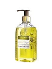 Oriflame Essense&Co. Lemon & Verbena Liquid Hand Soap - By
