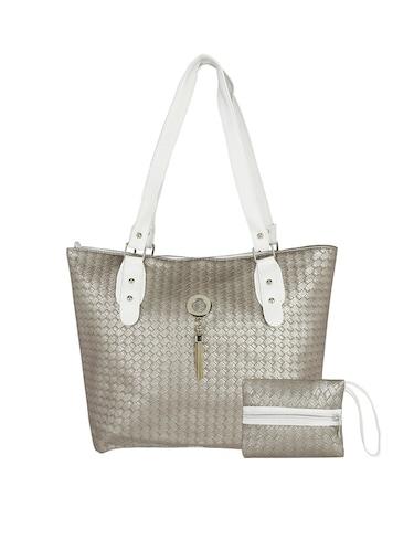 4ae945710002 Handbags For Women