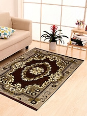 Brown Chenille Carpet Online Ping For Carpets