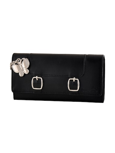 79d445c313 Clutches for Women - Designer Clutch Bags   Purses
