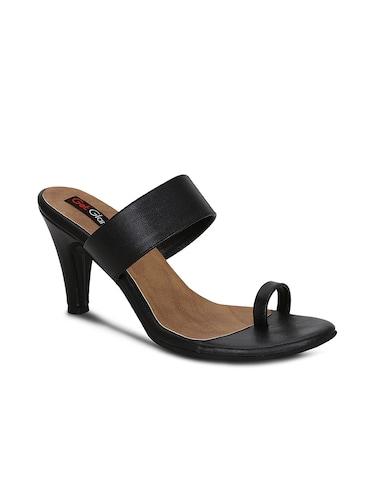 edb80bdf0ba High Heel Sandals For Women - Upto 70% Off