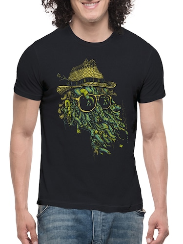 Designer Polo Shirts Cheap | T Shirts For Men Upto 70 Off Buy Stylish Collar Army Polo T