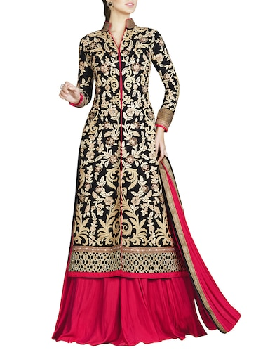 1d635a6cee4 Women Clothing Online- Shop Fashion for Women Online in india