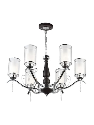 Ceiling lights online buy hanging lights ceiling lamps india created this look 22504 aloadofball Image collections