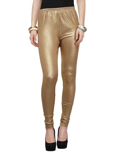 3472d9e004d529 Designer Leggings - Upto 70% Off