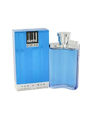 Alfred Dunhill Desire Blue EDT Perfume for Men 100 ml -  online shopping for Men Perfumes