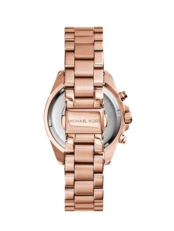 e915b176fed4 Buy Michael Kors Gold Dial Watch For Women - Mk5799 for Women from Michael  Kors for ₹14495 at 0% off
