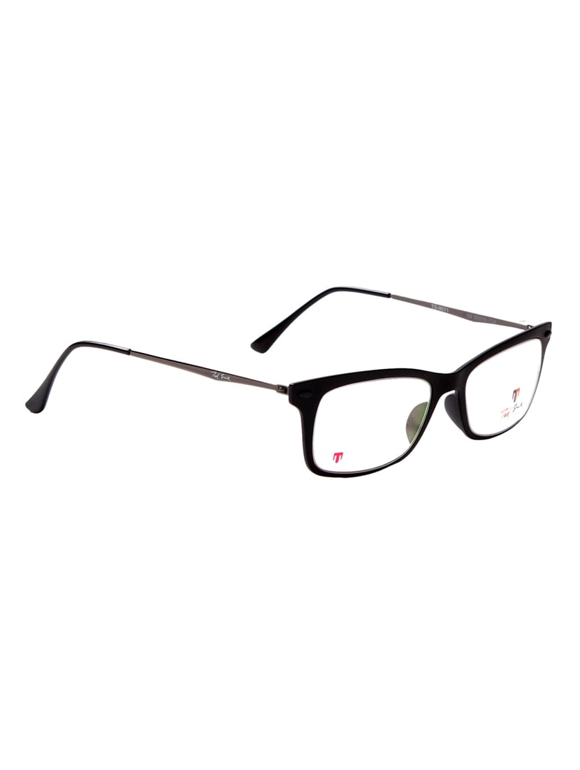 33e85eb02b Buy Ted Smith Women Wayfarer Frames by Ted Smith - Online shopping for  Spectacle Frames in India