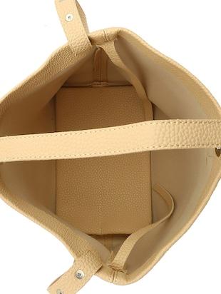 9db2aa9f2f3 Buy Beige Leatherette Regular Sling Bag for Women from Pepgirls for ₹1376  at 47% off