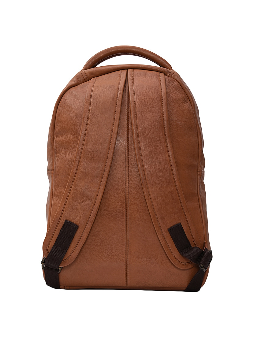 Buy Leather Backpacks Online India- Fenix Toulouse Handball 0cd2b50f19d2c