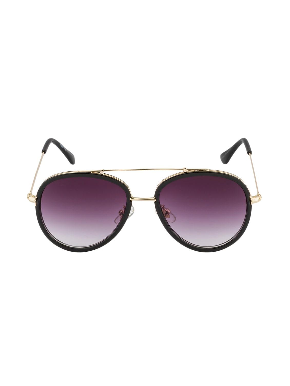 hello kitty women aviator sunglasses  hk f045_c4