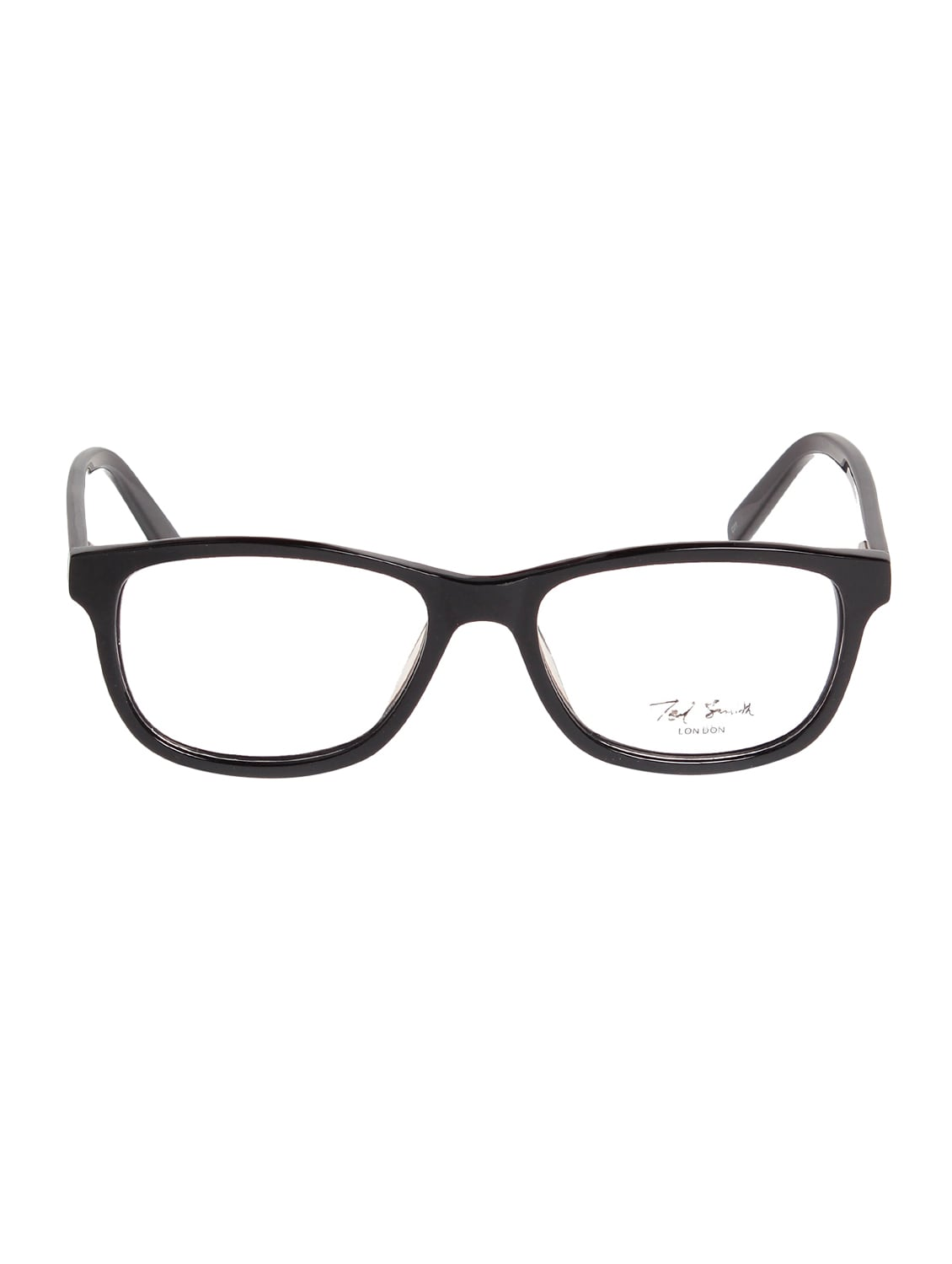 Buy Ted Smith Men Wayfarer Frames (ts6173_c1) by Ted Smith - Online ...