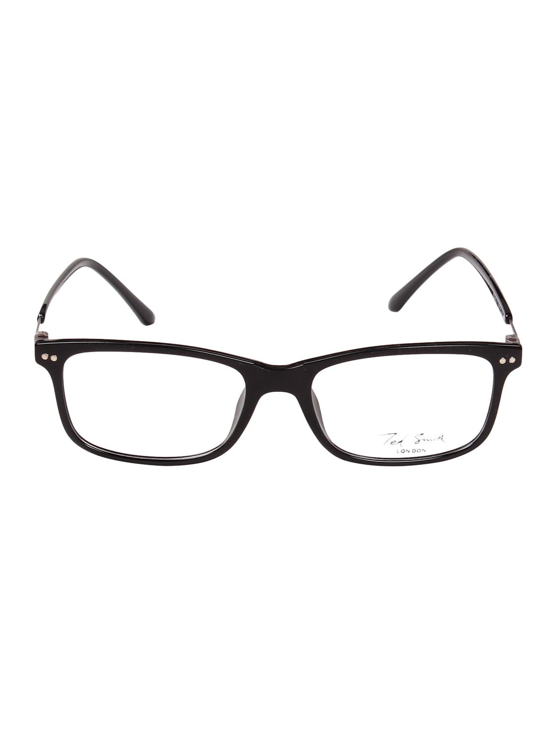 Buy Ted Smith Men Wayfarer Frames (ts9003_c1) by Ted Smith - Online ...