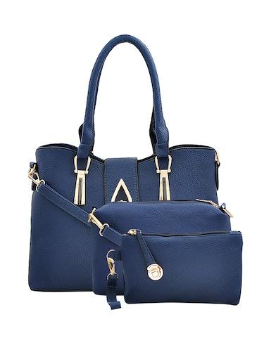 d9dc6cb6a1 Handbags For Women