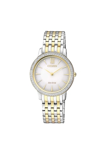 17e63a4272ba Ladies Watches - Upto 70% Off
