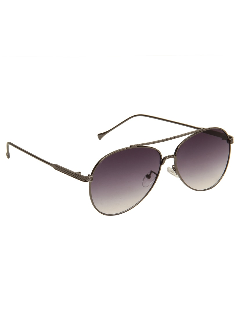 f7538161527d1 Buy Di Tutti 100%uv Protected Portable Sunglasses For Women for Women from  Chkokko for ₹750 at 0% off