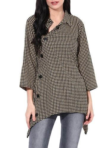 7b9c0c2d620 Tunics For Women - Upto 70% Off | Buy Designer Tunic Tops & Dresses ...