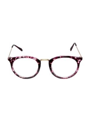 4b5bda7c64 Cardon Multi Round Full Rim EyeGlass - online shopping for Men Eyeglasses
