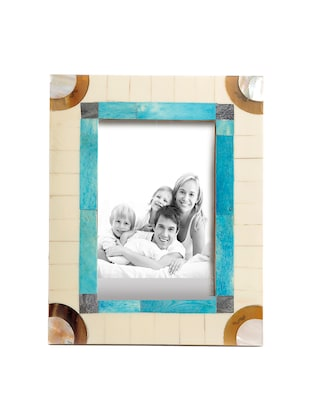 Crazy Crowd Online Store - Buy Crazy Crowd Photo frames in India