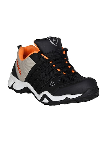 7f87fad56be85b Sports Shoes for Men - Upto 65% Off