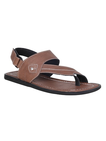a7cad491904a9c Kraasa Sandals - Buy Sandals for Men Online in India