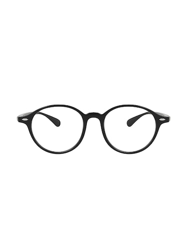 752312de48f Spectacles for Men - Upto 70% Off